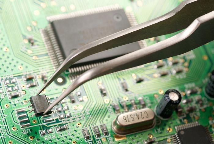 blackfox.com soldering certification