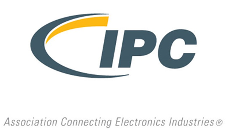 IPC Certification